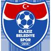 Elazig Belediyespor FK