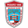 SSD Vis Pesaro 1898
