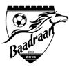 Baderan Tehran