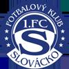 Slovacko B