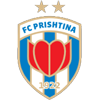 FC Priştine