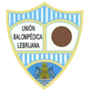UB Lebrijana