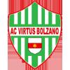 AC Virtus Bolzano