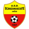 Usd Scanzorosciate Calcio