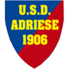 Usd Adriese 1906