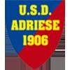 Usd Adriese 1906