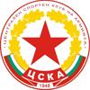 FC CSKA 1948