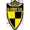 K Lierse SK