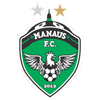 Manaus FC AM
