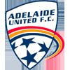 Adelaide United FK
