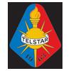 Stormvogels Telstar