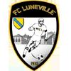 Luneville FC