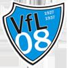 VfL Vichttal