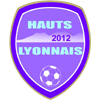 FC Hauts Lyonnais