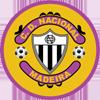 Nacional de Madeira