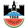 Diyarbakirspor AS