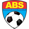 Abs FC