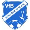 VfB Ginsheim 1916
