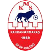 Kahramanmarasspor AS