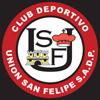 Union San Felipe