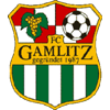 FC Union RB Weinland Gamlitz