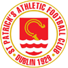 St. Patrick´s Athletic