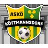 Kottmannsdorf