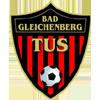 TUS Bad Gleichenberg