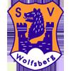 SV Wolfsberg