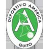 CD America de Quito
