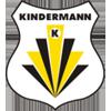 Kindermann SC