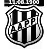 AA Ponte Preta SP