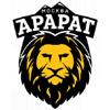 Ararat Moscow