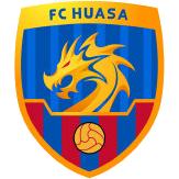 Zhenjiang Huasa