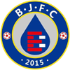 Jilin Baijia FC