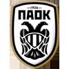 FC PAOK Selanik