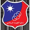 Al Kuveyt SC