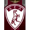 AE Larissa FC