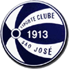 EC Sao Jose RS