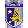 Foz Do Iguacu PR