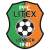 Liteks Lovech