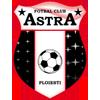 FC Astra Ploieşti