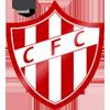 Canuelas FC