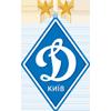 FC Dinamo Kiev
