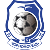 FC Chornomorets Odessa
