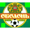 FC Obolon Kiev