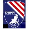 Tavria Simferepol
