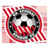 FC Kryvbas Kriviy Rih