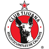 Club Tijuana de Caliente