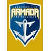 Jacksonville Armada U23